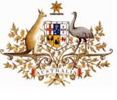 escudo-australia