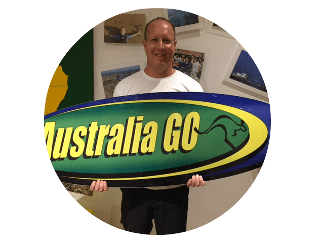 intercambio-para-austrália