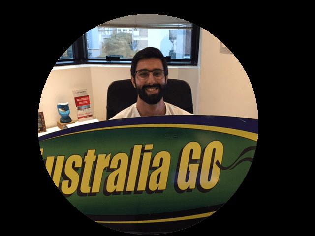 intercambio-na-austrália