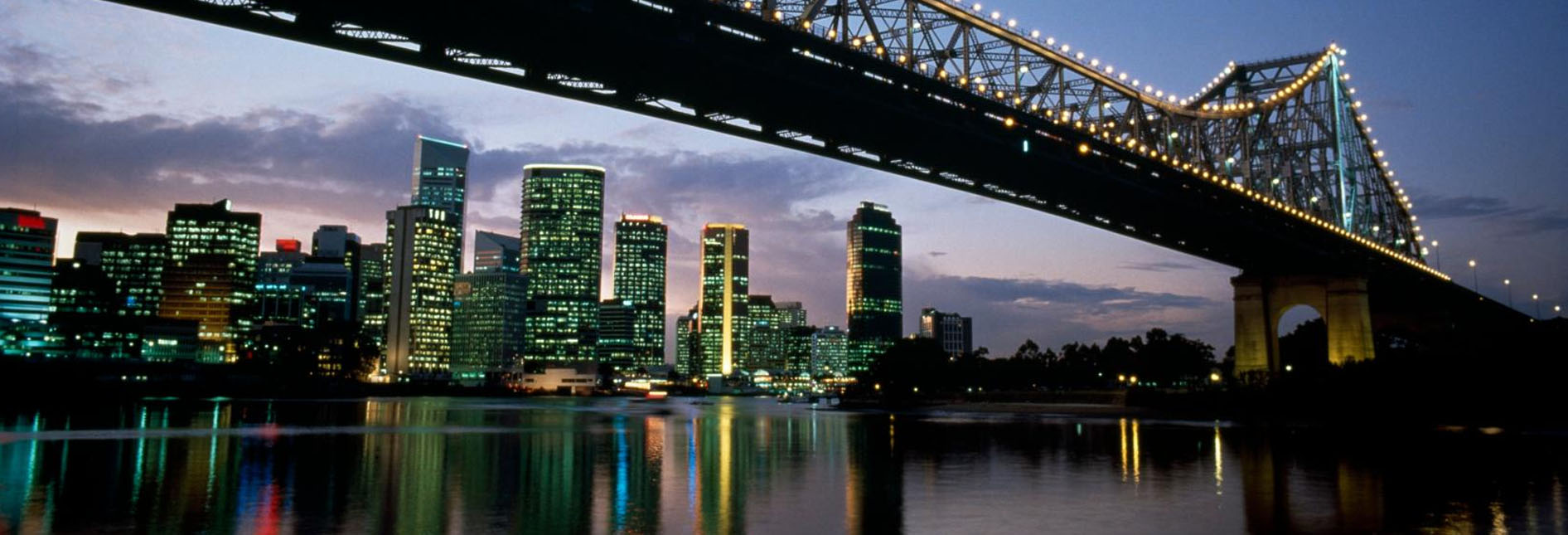 intercambio na australia brisbane