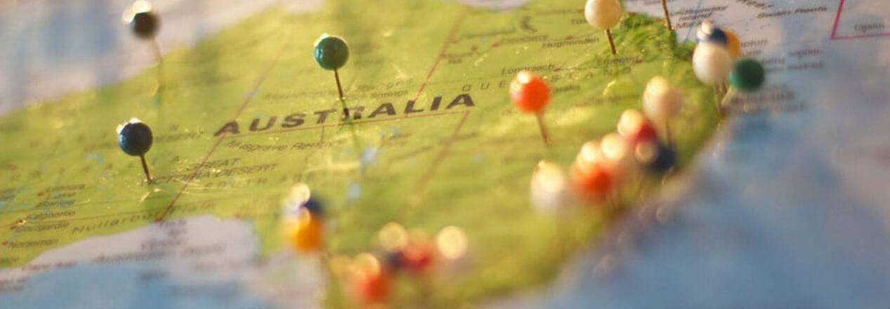 como-ir-para-australia
