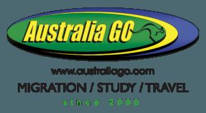 logo-australia-go
