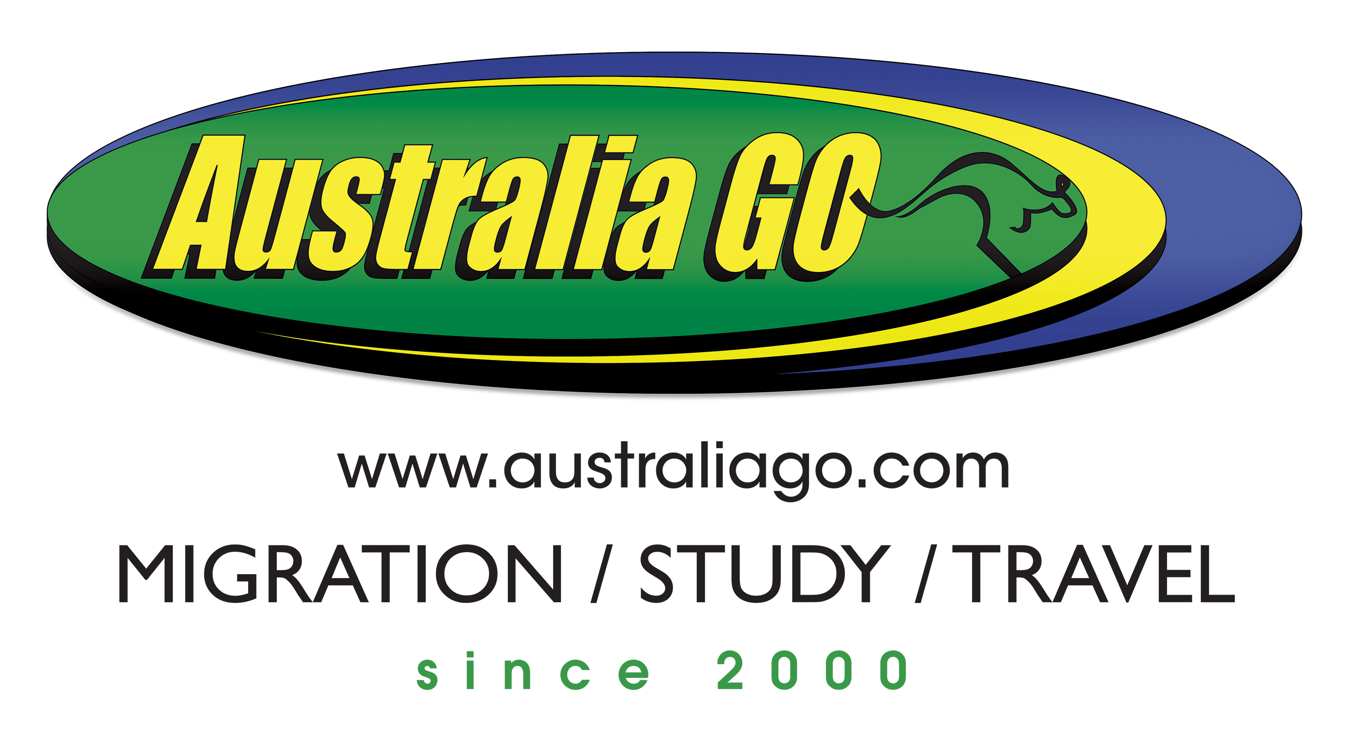 serviços australia go