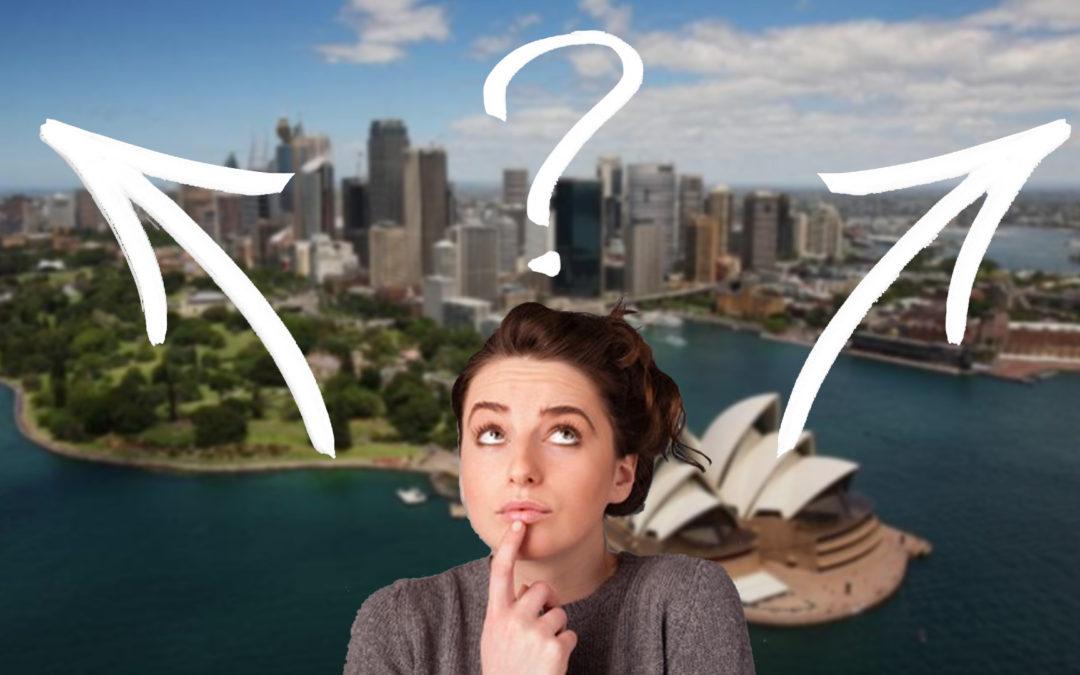 morar-na-australia