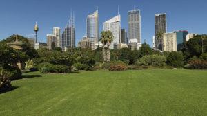 qualidade de vida e morar na australia