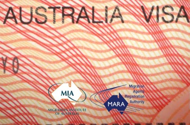 Visto de Estudante para Austrália