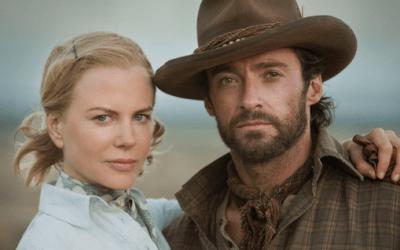 5 filmes australianos para conhecer um pouco mais a 7ª arte da Austrália