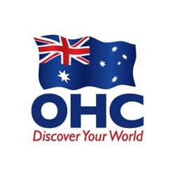 OHC intercambio