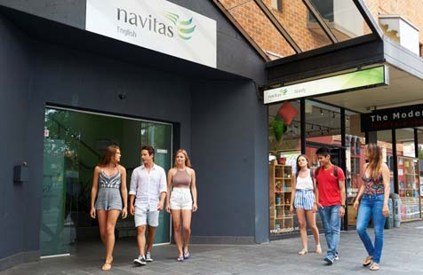 navitas intercâmbio para perth